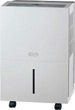 Argo Deumidificatore portatile 21lt24h Capacità tanica 3,6Lt 330W DRY PLUS 21