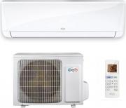 Argo ECOLIGHT12000UI+UEWF Climatizzatore Inverter 12000 Btu Condizionatore Monosplit Ecolight Wifi