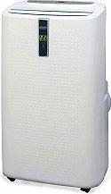 Argo Condizionatore portatile 13000 Btu Climatizzatore pompa di Calore Hyder