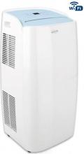 Argo Maxime Plus Condizionatore Portatile 13000 Pompa di Calore AA++