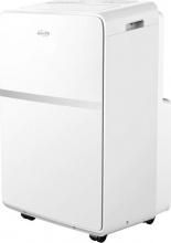 Argo ORION Condizionatore Portatile 9000 Btu Climatizzatore Classe A