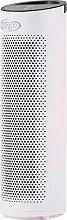 Argo 495000021 Purificatore daria Argo Pury Ionizzatore Hepa 3 velocità Timer Bianco