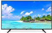 Arielli LED-58A212S2 Smart TV 58 Pollici 4K Ultra HD Internet TV Televisore LED DVB-T2