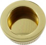 Arieni 15EU.008035.15 Nicchie Tonde per Antine Scorr.mm.35 Ot.Luc.Ver Pezzi 6