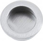 Arieni 15EU.008035.45 Nicchie Tonde per Antine Scorr.mm.35 Ot.Cro.Sat Pezzi 12