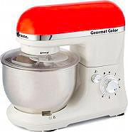 Ariete 1594 Robot da Cucina Impastatrice 1000W 4Lt Gourmet Color Arancione