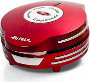 Ariete 182 Macchina elettrica omelette tortillas calzoni  Omelette Maker