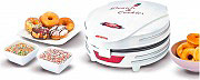 Ariete 189 Macchina per fare i biscotti Donuts  Donuts Maker Party Time