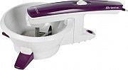 Ariete Passaverdura elettrico Colore Viola 261 Passì Purple Grape