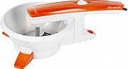 Ariete Passaverdura elettrico Colore Arancio 261 Passì Orange Juice