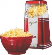 Ariete 2952 Macchina per Pop Corn Capacità 60 gr mais 1100 W  Pop Corn Popper