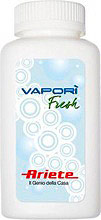 Ariete Detergente per pavimenti - 3015 Vaporì Fresh