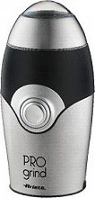 Ariete Macinacaffè elettrico Capacità 35 gr 150W Lame Acciaio 3016 Pro Grind