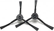 Ariete Accessorio Spazzole rotanti per Robot Aspirapolvere 271127122717 - 4067