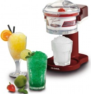 Ariete ariete 78 sweet granita Macchina granite Tritaghiaccio 78 Sweet Granita Party Time