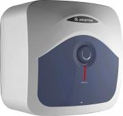 Ariston 3100314 Scaldabagno elettrico sottolavello 10 Lt 1.2 kW  Blu Evo R 10U3