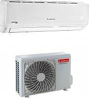 Ariston PRIOS 50MUD0-I + PRIOS 50MUD0-O Climatizzatore Inverter 18000 Btu Condizionatore Pompa di Calore PRIOS50