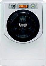 Hotpoint Ariston Lavasciuga 11 Kg Classe A 62 cm 1600 giri - AQD1171D69IDEUA