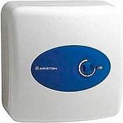 Ariston Scaldabagno elettrico da muro BLU10R3