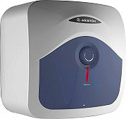 Ariston Scaldabagno Elettrico 30 Litri Serie Blu Evo R BLU EVO R 303 EU 3100321