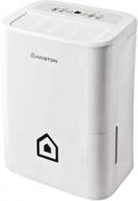 Ariston DEOS 18s Deumidificatore portatile 18.8 lt  24h Capacità 3 Lt 45 m2