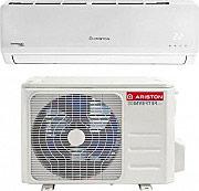 Ariston PRIOS R32 50 MD0-OUD0-I Climatizzatore Inverter 18000 Btu Condizionatore Pompa calore PRIOS R325