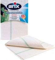 Arix 1169 Supermorbido panno pavimenti 50x65 cm