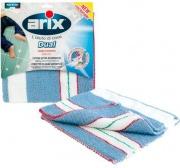 Arix 6122 Panno pavimenti in cotone e microfibra