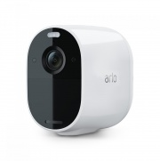 Arlo VMC2030-100EUS Videocamera sorveglianza Essential Spotlight Wireless