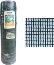 Arrigoni 2060 WO Rete Olive G 64 h 400 M 100 Elaion Extra