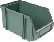 Art Plast B3 Contenitore Universal Box mm 150x240x125H Pezzi 24