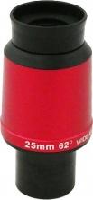 Artesky KITAK25MM Oculare Kitakaru 25mm 31,8mm