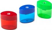 Artiglio 4114BT Temperino Temperamatite manuale Multicolore