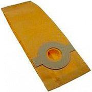 Aspirapolvere Service 290001845 Confezione 10 sacchetti Lucidatrici Mod classico