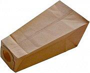 Aspirapolvere Service 290001855 Confezione 10 sacchetti Aspirapolvere Amstrad