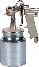 Asturo G70IL Ø1.8 Aerografo verniciatura Pistola a Spruzzo Spray 1 Lt Ugello 1.8 mm G70IL