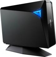 Asus 90DD01L0-M69000 Masterizzatore Esterno USB 3.0 Blu Ray 16X  BW-16D1H-U Pro
