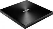 Asus 90DD02A0-M29000 Masterizzatore Esterno DVD Velocità lettura 8x  ZenDrive U9M