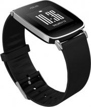 Asus 90HC0061-M00H00 Smartwatch Orologio Fitness Cardio GPS IP67 Bluetooth Nero
