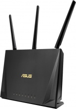 Asus 90IG04X0-MM3G00 Router Wifi Dual Band 2400 mbits  RT-AC85P