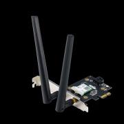 Asus 90IG0610-MO0R10 Adattatore di rete Wireless USB