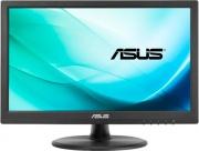 Asus 90LM02G1-B01170 Monitor Touch Screen PC 15.6 Pollici 200 cdm² HDMI DVI
