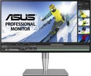Asus 90LM02N0-B01370 Monitor PC 27 Pollici 2560 x 1440 Monitor HDMI 400 cdm²