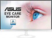 "Asus 90LM02Q2-B01670 Monitor 23.8"" LED Full HD 1920x1080 VZ249HE-W Eye Care"