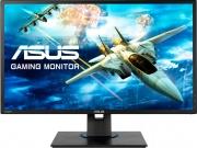 Asus 90LM02V3-B01370 Monitor PC 24 Pollici Full HD Monitor HDMI 250 cdm²