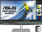Asus 90LM03H0-B02370 Monitor PC 32 Pollici 4K Ultra HD