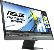 "Asus 90LM047E-B01370 Monitor PC 21.6"" 3840 x 2160 Px 4K UHD OLED  ProArt PQ22UC"