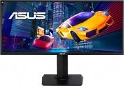 """Asus 90LM04QI-B01170 Monitor PC 34"""" 3440 x 1440 Px UltraWide QHD LED  VP348QGL"""