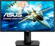 Asus 90LMGG901Q022E1C Monitor PC 24 pollici Full HD 350 cdm² DVI HDMI DisplayPort VG248QG