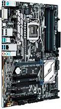 Asus 90MB0SX0-M0EAY0 Scheda Madre Socket LGA 1151 H270 ATX VGA Integrata